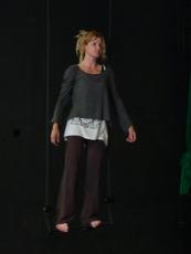 equilibrio trapezio, workshop, stage, la fucina del circo, torino, arti aeree, discipline aeree, tecnica al trapezio (1)