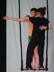 equilibrio trapezio, workshop, stage, la fucina del circo, torino, arti aeree, discipline aeree, tecnica al trapezio (10)_