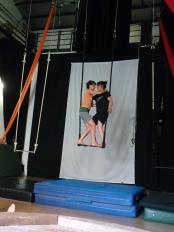 equilibrio trapezio, workshop, stage, la fucina del circo, torino, arti aeree, discipline aeree, tecnica al trapezio (12)_