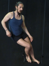 equilibrio trapezio, workshop, stage, la fucina del circo, torino, arti aeree, discipline aeree, tecnica al trapezio (16)_