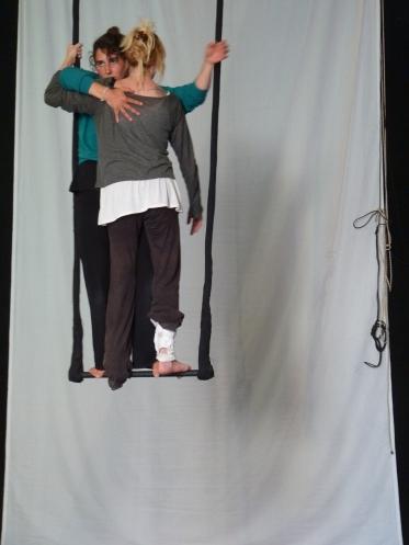equilibrio trapezio, workshop, stage, la fucina del circo, torino, arti aeree, discipline aeree, tecnica al trapezio (16)___