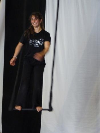 equilibrio trapezio, workshop, stage, la fucina del circo, torino, arti aeree, discipline aeree, tecnica al trapezio (18)