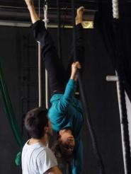equilibrio trapezio, workshop, stage, la fucina del circo, torino, arti aeree, discipline aeree, tecnica al trapezio (18)__
