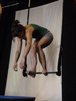 equilibrio trapezio, workshop, stage, la fucina del circo, torino, arti aeree, discipline aeree, tecnica al trapezio (19)__