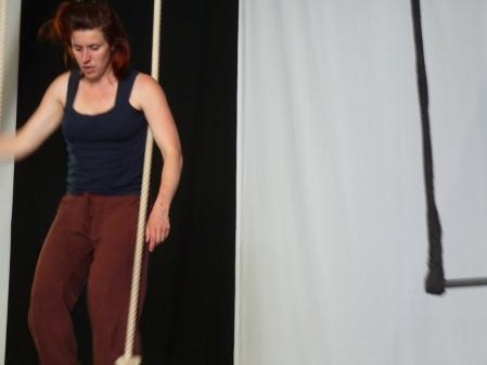 equilibrio trapezio, workshop, stage, la fucina del circo, torino, arti aeree, discipline aeree, tecnica al trapezio (20)__