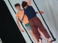 equilibrio trapezio, workshop, stage, la fucina del circo, torino, arti aeree, discipline aeree, tecnica al trapezio (21)__