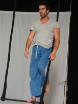 equilibrio trapezio, workshop, stage, la fucina del circo, torino, arti aeree, discipline aeree, tecnica al trapezio (5)_