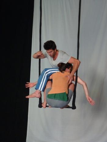 equilibrio trapezio, workshop, stage, la fucina del circo, torino, arti aeree, discipline aeree, tecnica al trapezio (7)_