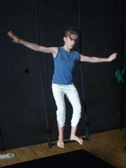 equilibrio trapezio, workshop, stage, la fucina del circo, torino, arti aeree, discipline aeree, tecnica al trapezio _ (3)