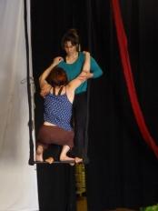 equilibrio trapezio, workshop, stage, la fucina del circo, torino, arti aeree, discipline aeree, tecnica al trapezio _ (4)