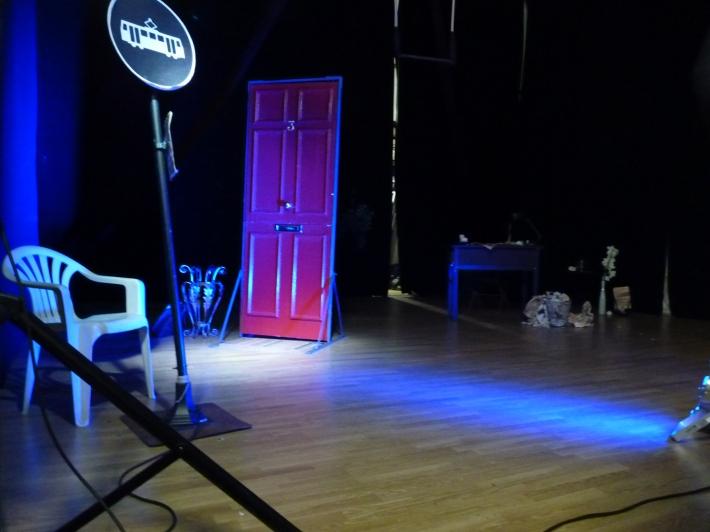 spazio di creazione, prove, la fucina del circo, spazio10, torino teatro, danza, allenamento liberto, spettacoli