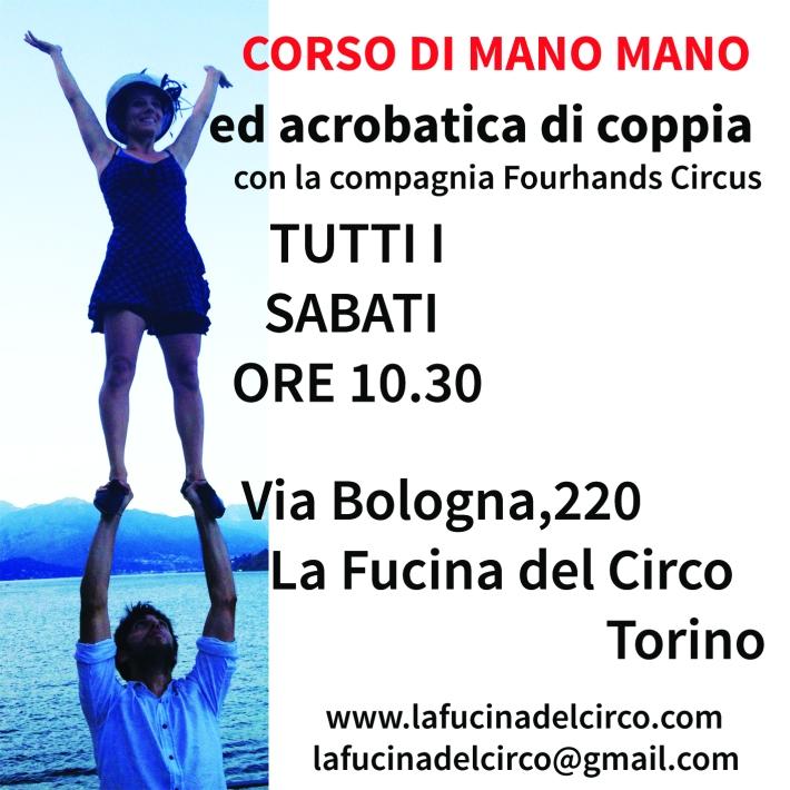 corso-mano-mano-la-fucina-del-circo-acrobatica-di-coppia-acroyoga-acroportes-four-hands-circus-via-bologna-torino-circo