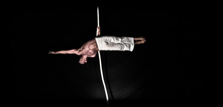 stage-di-corda-la-fucina-del-circo-torino-gabriell-tramullas