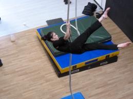 stage di corda, workshop, corda aerea, gabriel tramullas, la fucina del circo, aerieal mouvement, torino, (10)