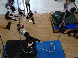 stage di corda, workshop, corda aerea, gabriel tramullas, la fucina del circo, aerieal mouvement, torino, (11)