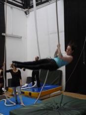 stage di corda, workshop, corda aerea, gabriel tramullas, la fucina del circo, aerieal mouvement, torino, (13)