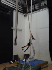 stage di corda, workshop, corda aerea, gabriel tramullas, la fucina del circo, aerieal mouvement, torino, (14)