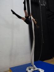 stage di corda, workshop, corda aerea, gabriel tramullas, la fucina del circo, aerieal mouvement, torino, (15)