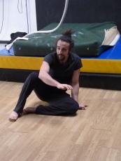 stage di corda, workshop, corda aerea, gabriel tramullas, la fucina del circo, aerieal mouvement, torino, (16)