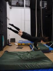 stage di corda, workshop, corda aerea, gabriel tramullas, la fucina del circo, aerieal mouvement, torino, (17)
