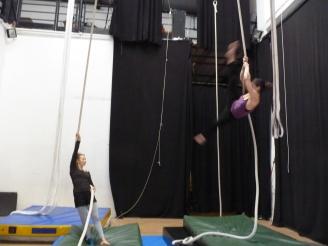 stage di corda, workshop, corda aerea, gabriel tramullas, la fucina del circo, aerieal mouvement, torino, (18)