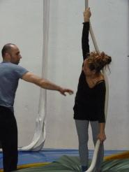 stage di corda, workshop, corda aerea, gabriel tramullas, la fucina del circo, aerieal mouvement, torino, (19)