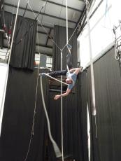 stage di corda, workshop, corda aerea, gabriel tramullas, la fucina del circo, aerieal mouvement, torino, (2)