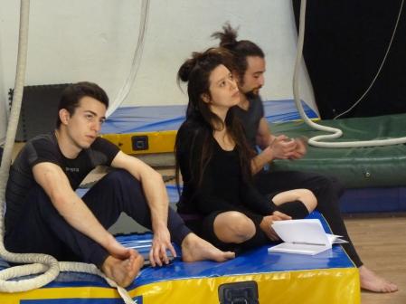stage di corda, workshop, corda aerea, gabriel tramullas, la fucina del circo, aerieal mouvement, torino, (21)