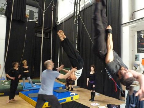 stage di corda, workshop, corda aerea, gabriel tramullas, la fucina del circo, aerieal mouvement, torino, (24)