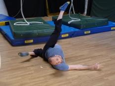 stage di corda, workshop, corda aerea, gabriel tramullas, la fucina del circo, aerieal mouvement, torino, (25)