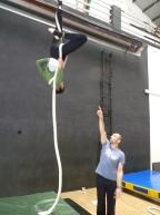 stage di corda, workshop, corda aerea, gabriel tramullas, la fucina del circo, aerieal mouvement, torino, (4)