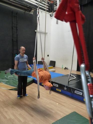 stage di corda, workshop, corda aerea, gabriel tramullas, la fucina del circo, aerieal mouvement, torino, (6)