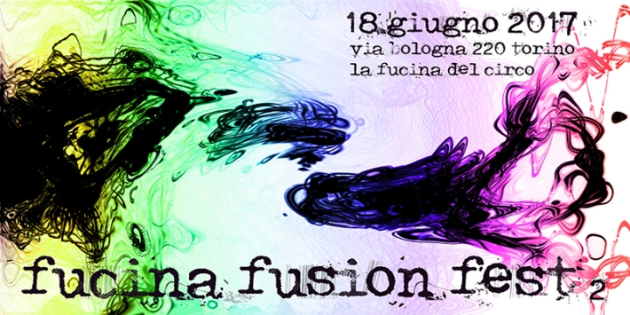 locandina fucina fusion fest piccola.jpg