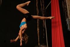 bellezze al bagno, fusion fest, la fucina del circo, tessuto, trapezio,corsi, torino (25) foto Fabio Gomena