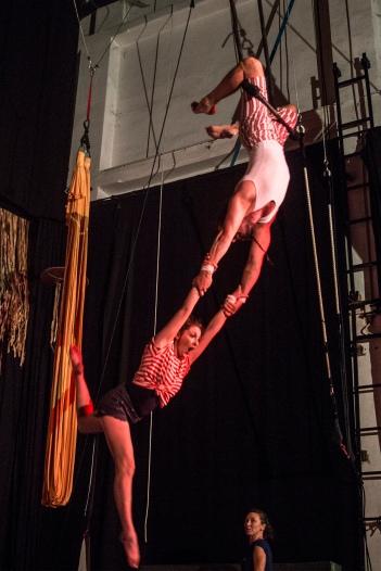 foto claudia Garrone, fusion fest, la furcina del circo, tessuto, trapezio,corsi, torino (1)