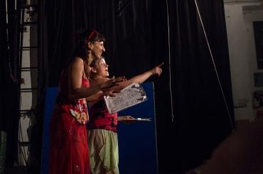 foto claudia Garrone, fusion fest, la furcina del circo, tessuto, trapezio,corsi, torino (271)