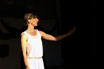 itaca andata e ritorno, fusion fest, la fucina del circo, tessuto, trapezio,corsi, torino (23) foto Fabio Gomena