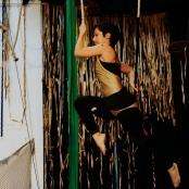 le astronautiche, fusion fest, la furcina del circo, tessuto, trapezio,corsi, torino(12) foto fabio gomena