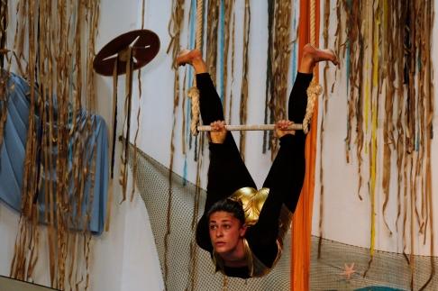 le astronautiche, fusion fest, la furcina del circo, tessuto, trapezio,corsi, torino(13) foto fabio gomena