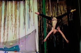 le astronautiche, fusion fest, la furcina del circo, tessuto, trapezio,corsi, torino(7) foto fabio gomena