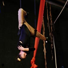 le astronautiche, fusion fest, la furcina del circo, tessuto, trapezio,corsi, torino(8) foto fabio gomena