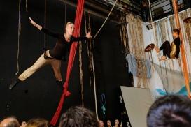 le astronautiche, fusion fest, la furcina del circo, tessuto, trapezio,corsi, torino(9) foto fabio gomena