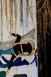 nell'istante in cui ho visto il mare, fusion fest, la fucina del circo, tessuto, trapezio,corsi, torino (35) foto Fabio Gomena