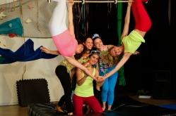 profumo di tiarè, fusion fest, la fucina del circo, tessuto, trapezio,corsi, torino (44) foto Fabio Gomena