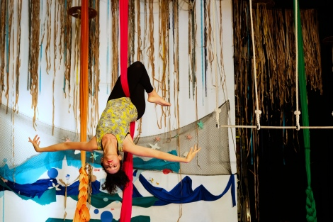 profumo di tiarè, fusion fest, la fucina del circo, tessuto, trapezio,corsi, torino (50) foto Fabio Gomena