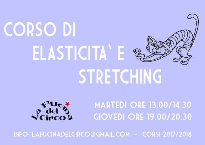allungamento-stretching-la-fucina-del-circo-torino-corsi-aerea-elasticitc3a0-scuola-allenamento-spazio-prove