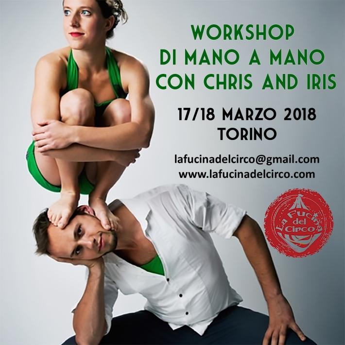 locandina workshop mano a mano chri e iris.jpg