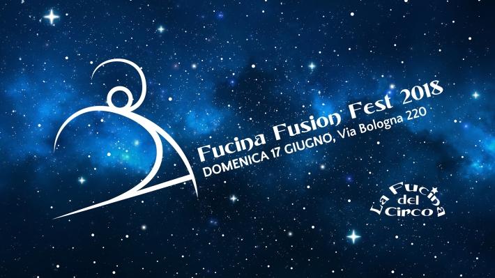 logo FFF web.jpg