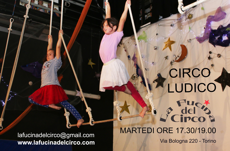 circo ludico. la fucina del circo, torino, corsi, via bologna, bambini.jpg