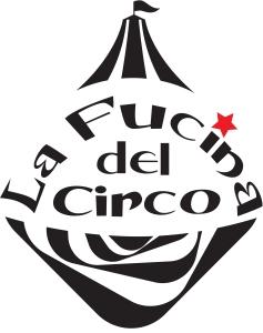 LFC_Logo stella rossa